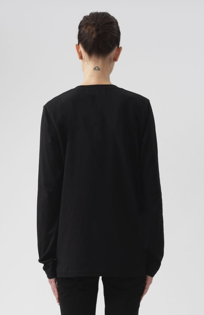 Why Brexit Long Sleeves T-Shirt
